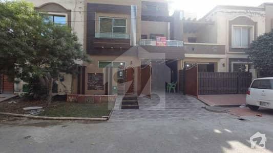 بحریہ ٹاؤن ۔ بلاک بی بی بحریہ ٹاؤن سیکٹرڈی بحریہ ٹاؤن لاہور میں 3 کمروں کا 5 مرلہ مکان 1.48 کروڑ میں برائے فروخت۔