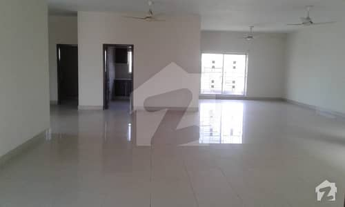1 Kanal Commercial Upper Portion For Office Neat And Clean For Rent In Airline