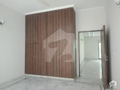 Commercial House for Rent 12 Marla