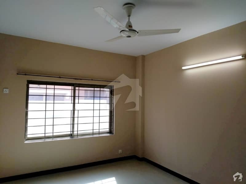 1st Floor Flat Is Available For Rent In G +3 Building