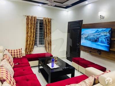 لیک سٹی - سیکٹر M7 - بلاک بی لیک سٹی ۔ سیکٹرایم ۔ 7 لیک سٹی رائیونڈ روڈ لاہور میں 4 کمروں کا 5 مرلہ مکان 1.4 کروڑ میں برائے فروخت۔