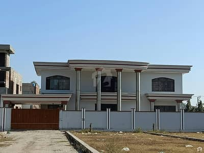 GT Road House Sized 27 Marla For Sale