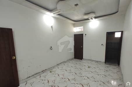 فیڈرل بی ایریا ۔ بلاک 9 فیڈرل بی ایریا کراچی میں 2 کمروں کا 5 مرلہ مکان 2.55 کروڑ میں برائے فروخت۔