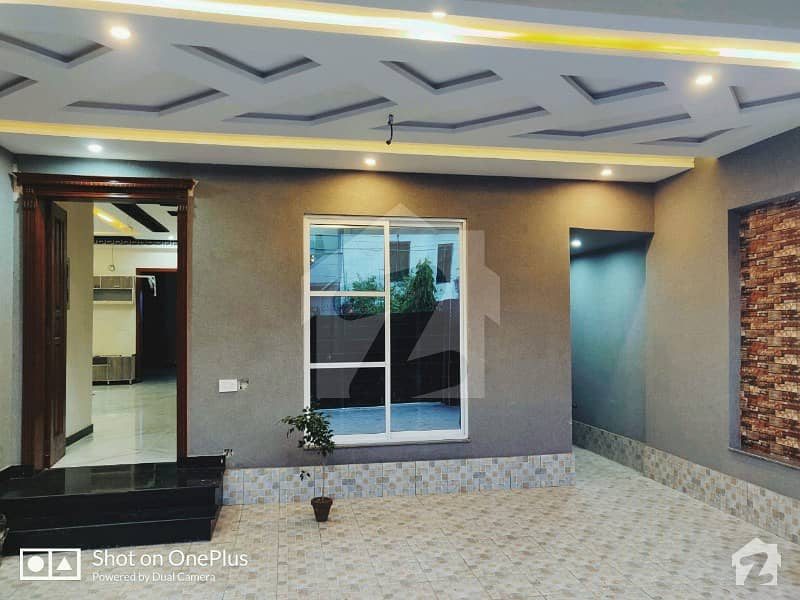 نشیمنِ اقبال فیز 2 - بلاک اے نشیمنِ اقبال فیز 2 نشیمنِ اقبال لاہور میں 6 کمروں کا 10 مرلہ مکان 1.78 کروڑ میں برائے فروخت۔