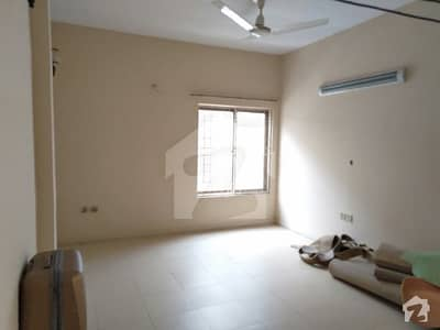 Upper Portion For Rent In Dha