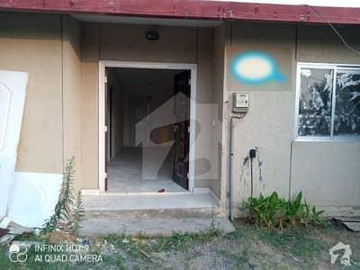 بحریہ ٹاؤن فیز 8 ۔ عوامی ولاز 1 بحریہ ٹاؤن فیز 8 بحریہ ٹاؤن راولپنڈی راولپنڈی میں 2 کمروں کا 5 مرلہ مکان 48 لاکھ میں برائے فروخت۔