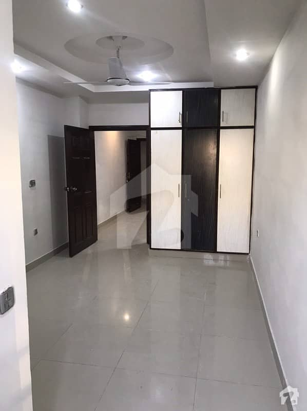 400  Square Feet Flat For Sale In Bahria Town Rawalpindi