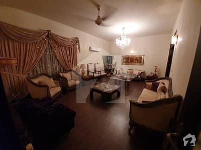 ڈی ایچ اے سٹی کراچی کراچی میں 4 کمروں کا 14 مرلہ مکان 6.7 کروڑ میں برائے فروخت۔
