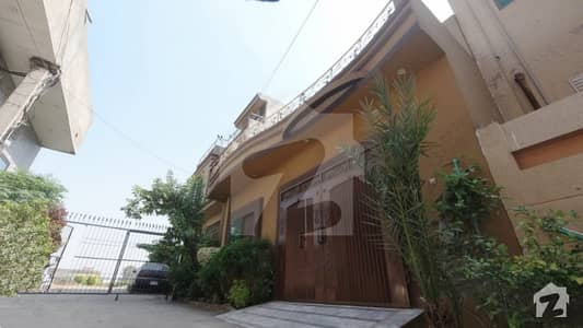Luxurious 5 Marla House For Sale In Lahore Medical Housing Scheme Phase 1 Alam Block Harbanspura Lahore