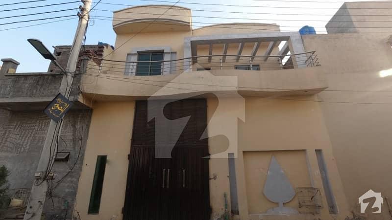 ایس اے گارڈنز فیز 1 ۔ فارس بلاک ایس اے گارڈنز فیز 1 ایس اے گارڈنز جی ٹی روڈ لاہور میں 5 کمروں کا 5 مرلہ مکان 1.5 کروڑ میں برائے فروخت۔