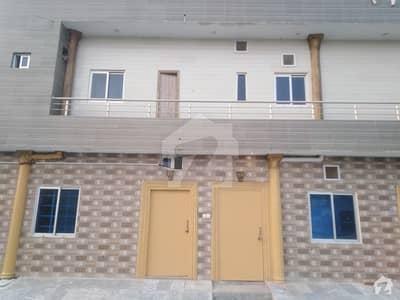 ہائی کورٹ فیز 2 - بلاک بی ہائی کورٹ سوسائٹی فیز 2 ہائی کورٹ سوسائٹی لاہور میں 2 کمروں کا 8 مرلہ فلیٹ 11 ہزار میں کرایہ پر دستیاب ہے۔