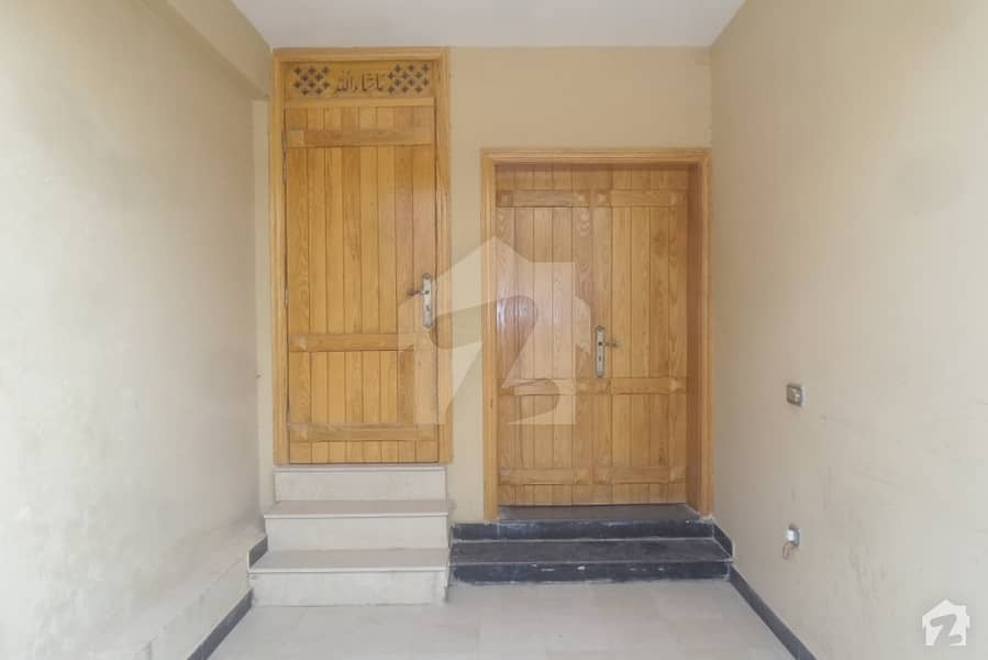 10 Marla House In Bahria Town Rawalpindi For Sale