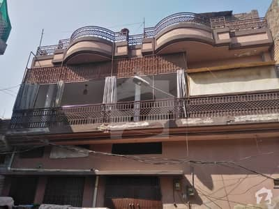 House For Sale In Dhoke Khabba