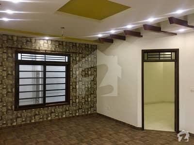 گلستانِِ جوہر ۔ بلاک 15 گلستانِ جوہر کراچی میں 8 کمروں کا 10 مرلہ مکان 3.75 کروڑ میں برائے فروخت۔