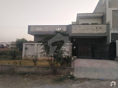 ایف ۔ 15 اسلام آباد میں 3 کمروں کا 10 مرلہ مکان 2.05 کروڑ میں برائے فروخت۔