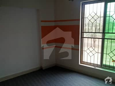 3 Marla New House For Rent In Paragon City Lahore