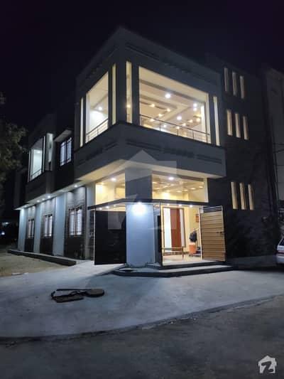 گلشنِ معمار - سیکٹر ایکس گلشنِ معمار گداپ ٹاؤن کراچی میں 6 کمروں کا 8 مرلہ مکان 2.39 کروڑ میں برائے فروخت۔
