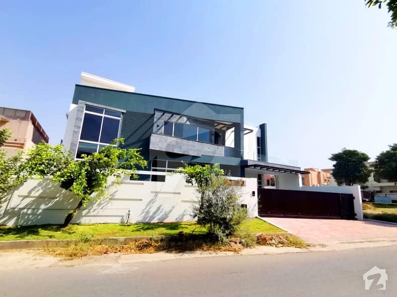 ڈی ایچ اے ڈیفینس فیز 1 ڈی ایچ اے ڈیفینس اسلام آباد میں 5 کمروں کا 1 کنال مکان 5.9 کروڑ میں برائے فروخت۔