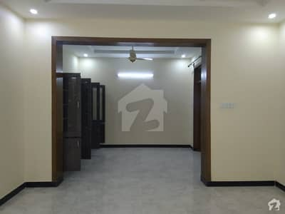 House For Sale Situated In Bahria Town Rawalpindi