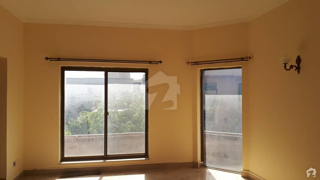 10 Marla House Available For Sale In Bahria Town Rawalpindi