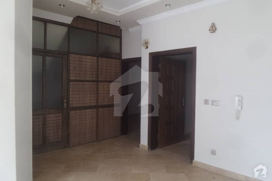 10 Marla House Ideally Situated In Bahria Town Rawalpindi