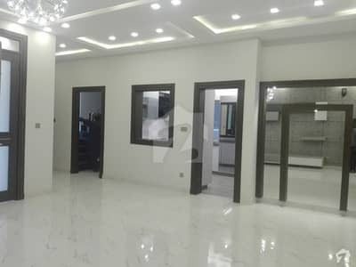 Bahria Town Rawalpindi 10 Marla House Up For Sale