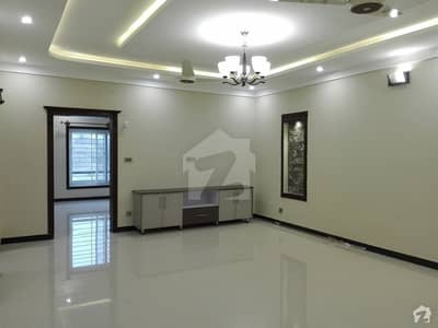 10 Marla House Is Available In Bahria Town Rawalpindi