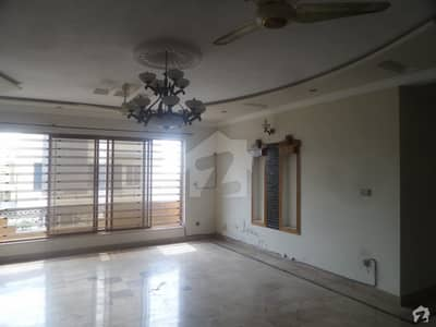 10 Marla House For Sale In Bahria Town Rawalpindi