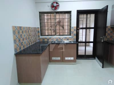 Ground Floor Flat Is Available For Sale In G 9 Building
