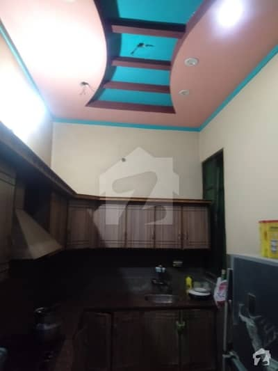 Without Owner 3 Bed Drawing Dining Separate Entrance House For Rent