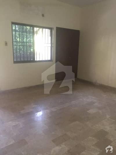 کلفٹن ۔ بلاک 9 کلفٹن کراچی میں 3 کمروں کا 8 مرلہ فلیٹ 75 ہزار میں کرایہ پر دستیاب ہے۔