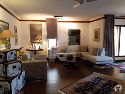 کلفٹن ۔ بلاک 2 کلفٹن کراچی میں 2 کمروں کا 16 مرلہ بالائی پورشن 70 ہزار میں کرایہ پر دستیاب ہے۔