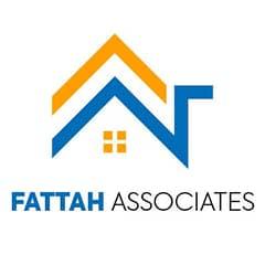 Fattah