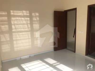 2 Unit 120 Sq Yd Bungalow Is Up For Sale In Khayaban E Tariq