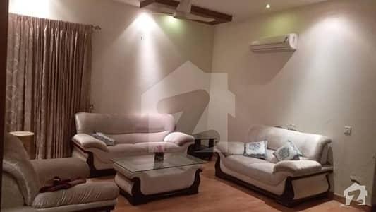 ہلے ٹاور ڈی ایچ اے فیز 2 - بلاک آر فیز 2 ڈیفنس (ڈی ایچ اے) لاہور میں 7 کمروں کا 2 کنال مکان 7.25 کروڑ میں برائے فروخت۔