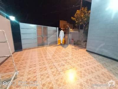 12 Marla Corner Brand New Owner Build House For Sale In Eden City 60 Feet Road