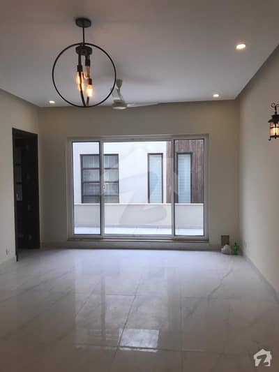 E7  6 Bedroom House With Attached Baths At Beautiful Location Available