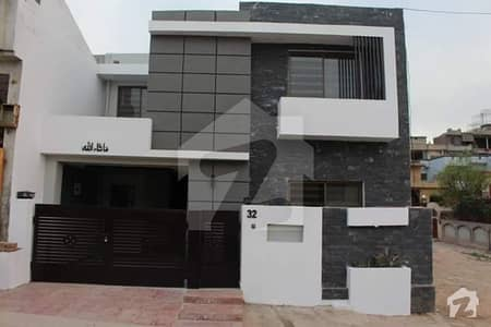 House Of 1125  Square Feet For Rent In Janjua Town