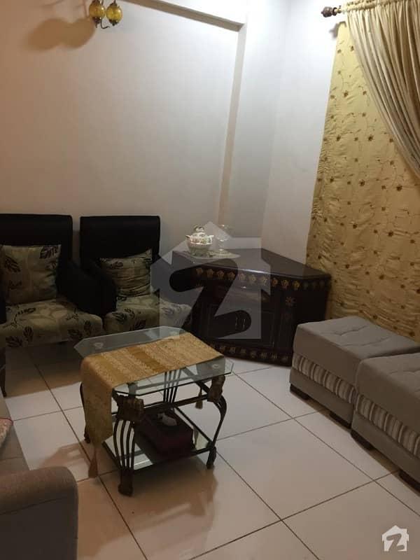 سحر کمرشل ایریا ڈی ایچ اے فیز 7 ڈی ایچ اے کراچی میں 3 کمروں کا 5 مرلہ فلیٹ 1.4 کروڑ میں برائے فروخت۔