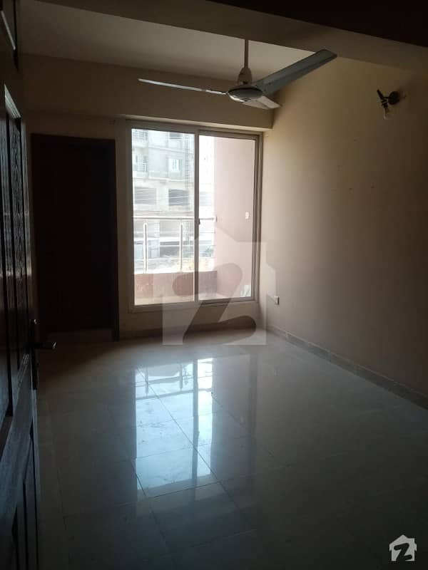 کورنگ ٹاؤن اسلام آباد میں 2 کمروں کا 3 مرلہ فلیٹ 33 لاکھ میں برائے فروخت۔