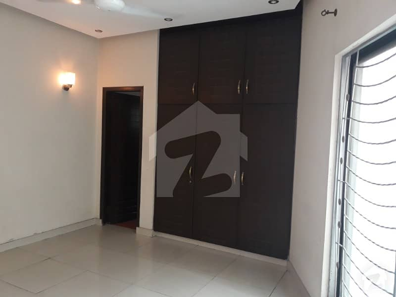 Defence 5 Marla 5 Years Old Luxury House For Sale Phase 5