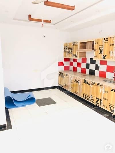 کینال گارڈن لاہور میں 2 کمروں کا 4 مرلہ فلیٹ 16 ہزار میں کرایہ پر دستیاب ہے۔
