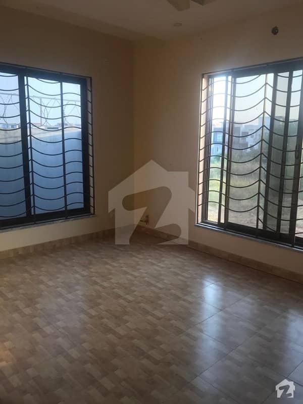 4 Marla Full House For Rent