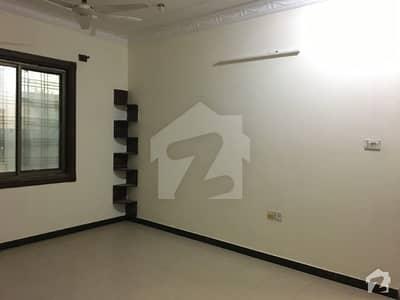 یونیورسٹی ٹاؤن پشاور میں 9 کمروں کا 10 مرلہ مکان 95 ہزار میں کرایہ پر دستیاب ہے۔