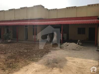 یونیورسٹی ٹاؤن پشاور میں 11 کمروں کا 1 کنال مکان 1.5 لاکھ میں کرایہ پر دستیاب ہے۔