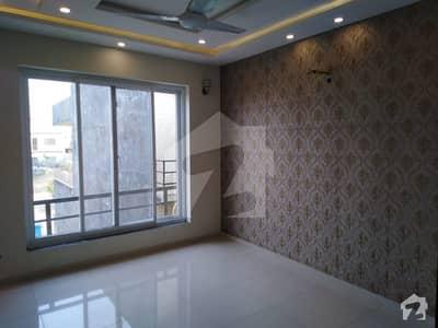 10 Marla Upper Portion For Rent In Enclave