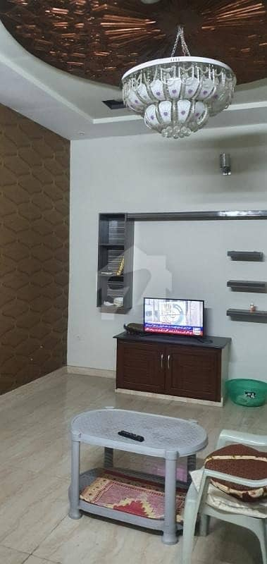 House Of 2250  Square Feet Available In Dc Colony