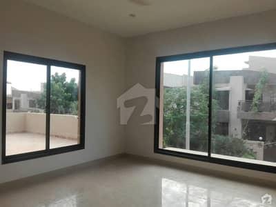 نیوی ہاؤسنگ سکیم کارساز کراچی میں 5 کمروں کا 14 مرلہ مکان 1.4 لاکھ میں کرایہ پر دستیاب ہے۔