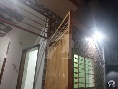 Affordable Single Storey Brand New House For Sale In Girja Road