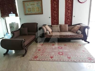 ڈی ایچ اے فیز 3 ڈیفنس (ڈی ایچ اے) لاہور میں 1 کمرے کا 1 کنال کمرہ 23 ہزار میں کرایہ پر دستیاب ہے۔